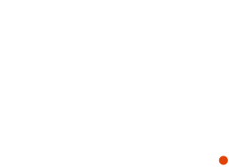 your_insights_your_innovation